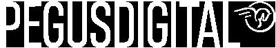 Logo Pegus