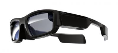 Vuzix-Blade-3000-BinocularWaveguide-products_margin
