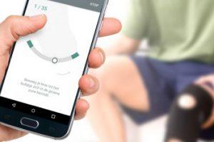 IoT: een nieuw tijdperk voor gezondheidszorg