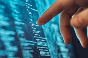 Unbiased Coding & Algorithms