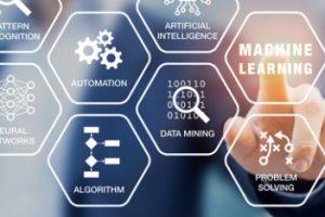 Inside Machine Learning Algorithms