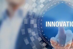 Hoe ontwikkeling en innovatie anders kunnen. En moeten.